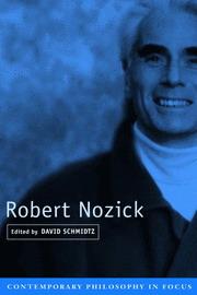 R. Nozick