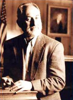 A. Goldman