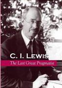 CI. Lewis